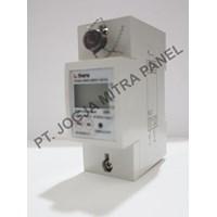 Distributor KWH Meter TEM015s-DH240 THERA 3