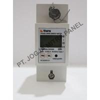 KWH Meter TEM015s-DH240 THERA