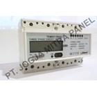 KWH Meter TEM021-D85G3 THERA 2