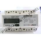 KWH Meter TEM021-D85G3 THERA 3