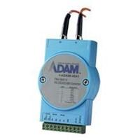 Jual ADAM-4541 Konverter FO To Serial