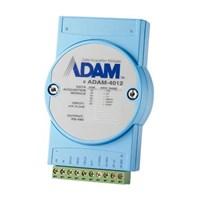 Adam 4012 Data Acquisition Modules Aksesoris Komputer Lainnya