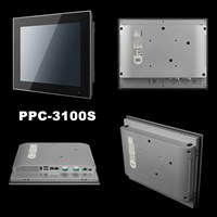 Ppc-3100S Desktop All In One