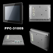 Ppc-3100S Desktop All In One