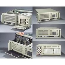 Ipc 610 H Casing Komputer Industrial