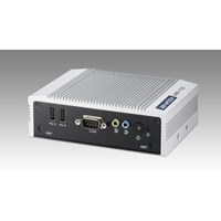 Distributor PC Desktop Advantech 3