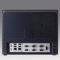 Desktop All in One Advantech