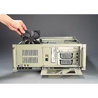 Distributor Casing Komputer Advantech 3