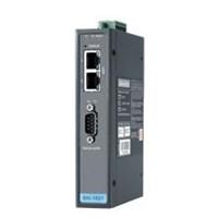 Distributor Inverter dan Konverter advantech 3