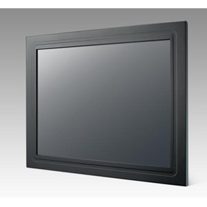 Monitor 15
