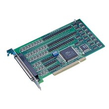 64-ch Isolated Digital Input PCI Card PLC Cards