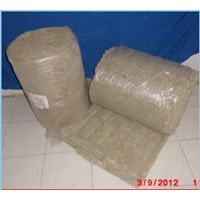 Jual Rock Wool