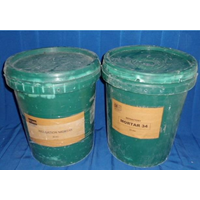 Jual Air Setting Mortar