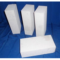 Jual Insulation Brick