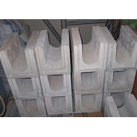 Jual Lounder Transfer Block