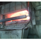 Mesin Furnace