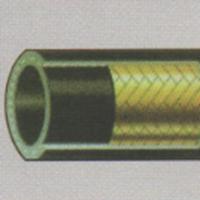 Jual Steel Wire Brald Hydraulic Hose EN 853 1SN SAE 100 R1At