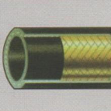 Steel Wire Brald Hydraulic Hose EN 853 1SN SAE 100