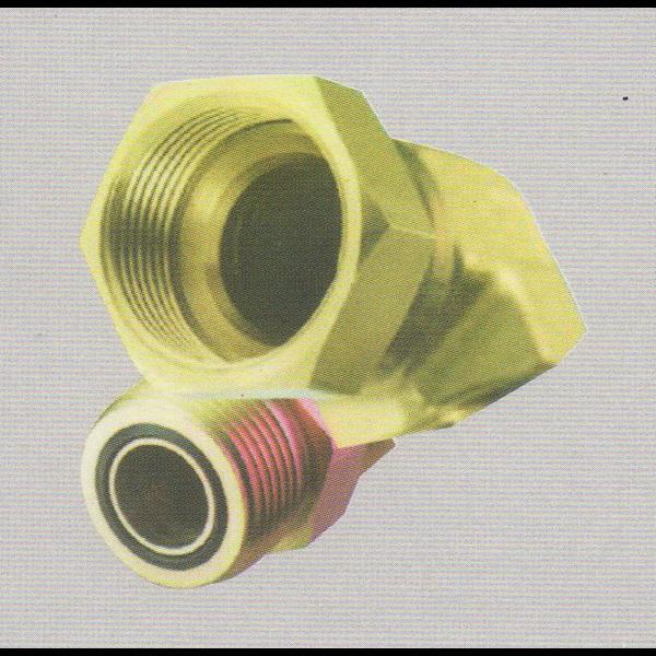 Steel Wire Brald Hydraulic Hose EN 853 1SN SAE 100 R1At