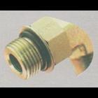 Spiral Wire Hydraulic Hose EN 856 4SH 2