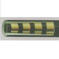 Jual Spiral Wire Hydraulic Hose EN 856 4SH
