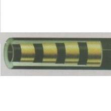 Spiral Wire Hydraulic Hose EN 856 4SH