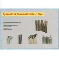Hidrolik dan Pneumatic Tube