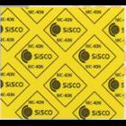 Gasket Non Asbestos Sisco NIC-40N 1