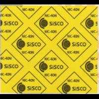 Gasket Non Asbestos Sisco NIC-40N
