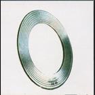 Corrugated Metal Gasket 1