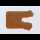 Rod Seals Tipe RS01 1