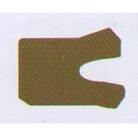 Piston Seals Tipe PS01 1