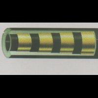 Steel Wire Hydraulic Hose EN 856 4SP 1