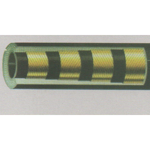 Steel Wire Hydraulic Hose EN 856 4SP