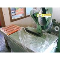Jual Mesin Potong Bambu