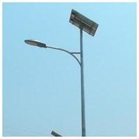 Penawaran PJU Solar Cell 40 Watt