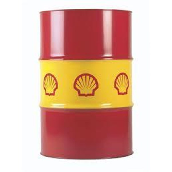 Sell Shell