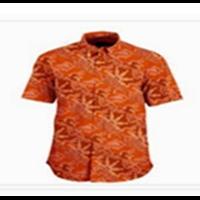 Jual Kemeja Batik Model 2
