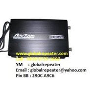 Jual Repeater 3G WCDMA Tipe Any Tone AT6200W