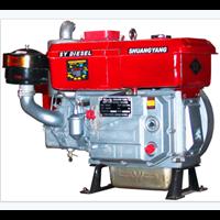 Diesel Shuan Yang SY-1130