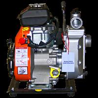 Jual GASOLINE WATER PUMP MATSUMOTO (MGP - 40 B) 2