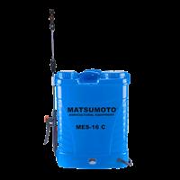 Jual POWER SPRAYER MATSUMOTO ( MES - 16 C) 2