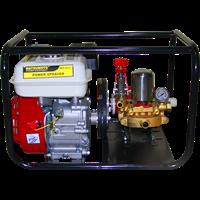 Jual POWER SPRAYER MATSUMOTO ( MSE - 230 G) 2