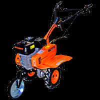Jual TILLER MACHINE MATSUMOTO (MTM - 750 G) 2