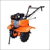 TILLER MACHINE MATSUMOTO ( MTM - 800 G) 1