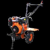 Jual TILLER MACHINE MATSUMOTO ( MTM - 1350 D) 2