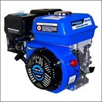 Jual GASOLINE ENGINE NISHIKAWA ( NGX-390)