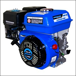 Sell Gasoline Engine Nishikawa Ngx 390 From Indonesia By