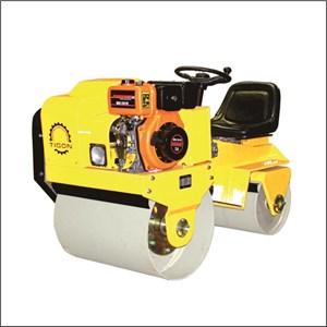 ROLLER COMPACTOR TIGON ( TG -VR 850 RO)