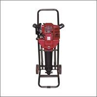 PETROL BREAKER TIGON ( TPB - 50G) 1